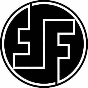 Flicknife Records
