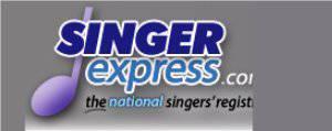 Singer Express