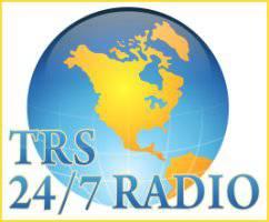 TRS 24/7 Public Radio NY