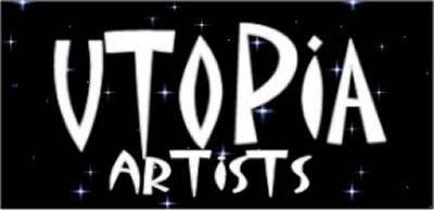 Utopia Artists