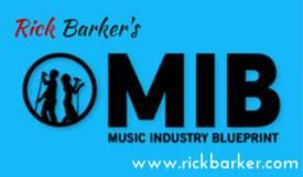 Rick Barker.com