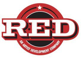 Red Artist Development Nashville